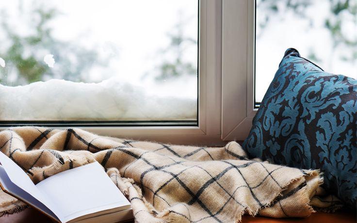 Kışın başlamasıyla evlerin içi soğumaya başladı ve plastik pencere çerçeveleri arasından rüzgar girdiği aşikar. Şimdiye kadar kimsenin anlatmadığı pencere çerçeveleri sırlarını Soran Bayan ailesi ile paylaşmaya karar verdim. Bazı pratik bilgiler aklımızın bir köşesine kazındığı zaman, yeri geldiğinde hayat kurtarabilir. Bu yüzden bazen küçük bile olsa pratik bilgilere ihtiyaç...