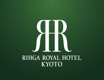 RIHGA Royal Hotel Kyoto the hotel in the package with our bullet train aka shinkasen