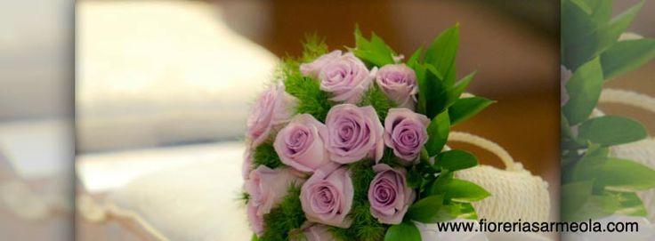 Scegli un fiorista: Risparmi tempo e denaro