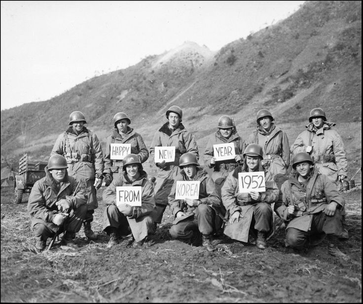 a history of the korean war from 1950 to 1953 The korean war is often called the forgotten war it began when communist north korea invaded south korea in 1950 when the war ended in 1953, korea was still divided and it remains that way today.