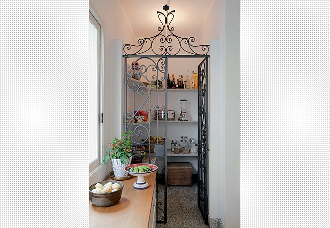 so cute: Ideas For, Ideas, On Duty, Kitchen, Iron, Area Of