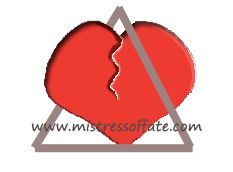 Созависимые отношения или эмоциональная свобода? Выбирать Вам!   Сайт психолога Марии Романцовой