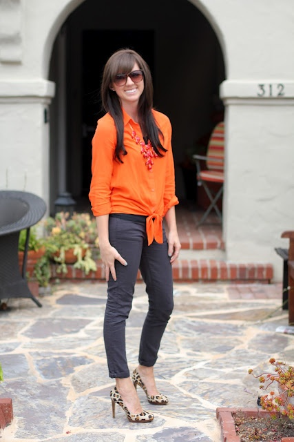 like this outfit: Jcrew Bubbles, Closet Style, Clothing, Misc Style, Poppies, Work Outfits, Bubbles Necklaces, Bubble Necklaces, Grace Style