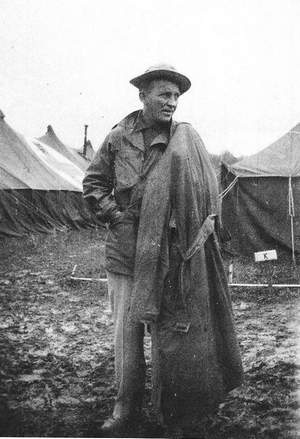 Bing crosby and tent on pinterest for Townandcountrymag com customer service