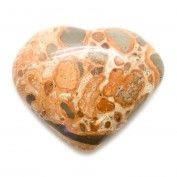 Various Jasper Stones and their meaning