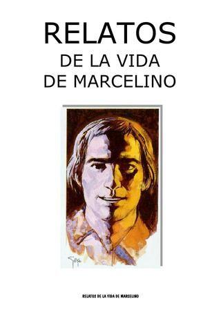 Relatos de la vida de Marcelino Champagnat