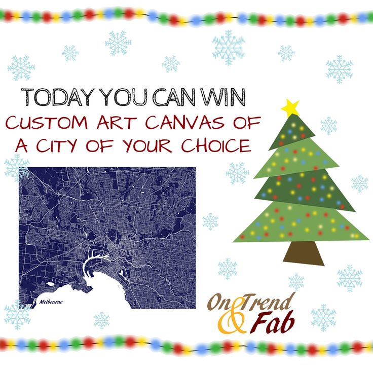 Calendar Art Competition : Images about advent calendar competition on