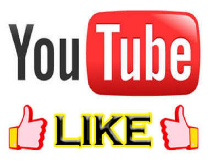 pkpaul: do youtube likes for your video for $5, on fiverr.com