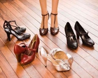 Tips Penjagaan Kuku Kaki. Penjagaan kuku kaki sering diabaikan oleh sesetengah orang. Untuk mendapatkan kuku kaki yang sihat dan cantik anda harus pastikan kuku kaki anda sentiasa pendek dan bersih.