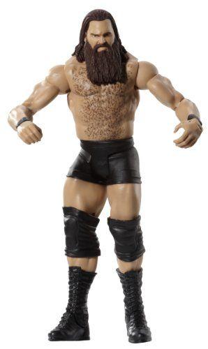 WWE Mike Knox Figure Series #5 Mattel http://www.amazon.com/dp/B003YXZ0UU/ref=cm_sw_r_pi_dp_An7Ttb0YCY8ARZ45