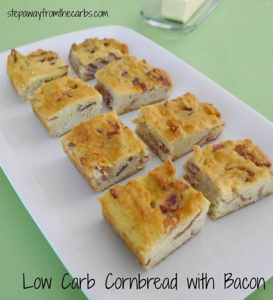 8299 best images about atkins low carb recipes on pinterest for Atkins cuisine bread
