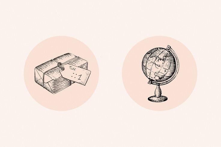 Bedow — Examples of Work — Graphics, .SE
