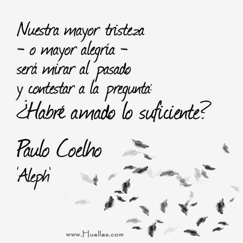 Coelho 9