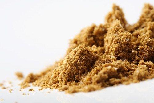Гарам масала (смесь индийских специй)