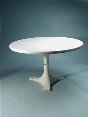 12 best images about anna castelli ferrieri on pinterest for Replica design meubelen