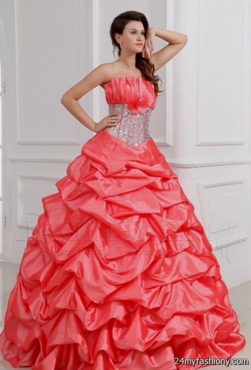5d577d388cf6 the most beautiful prom dresses in the world - Yahoo Search Results Yahoo  Image Search Results
