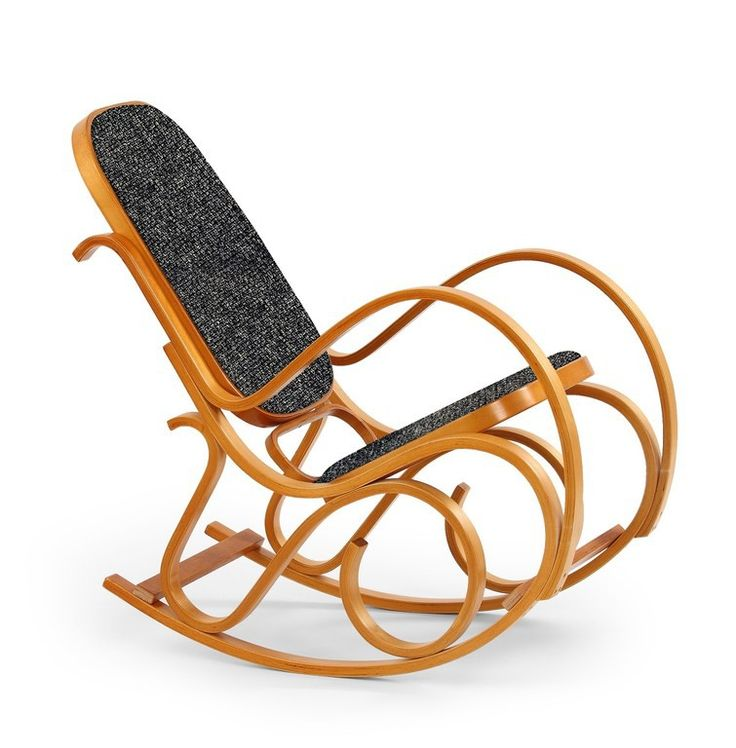 MAX 2 fotel bujany