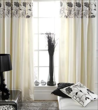Fotos de cortinas modernas                                                                                                                                                                                 Mais