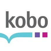 Kobo (iPad and iPhone)