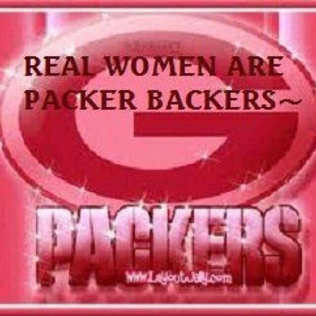 Love the PACK
