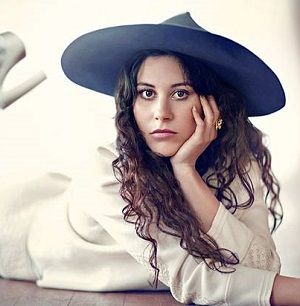 Eliza Doolittle | Famous Singer | UK