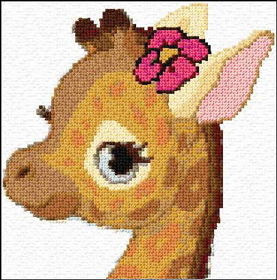1000 Images About Cross Stitch On Pinterest Hand