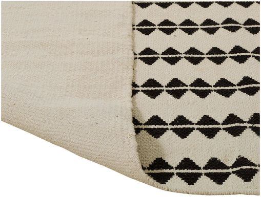 16 best teppiche images on Pinterest Cotton rugs, In india and