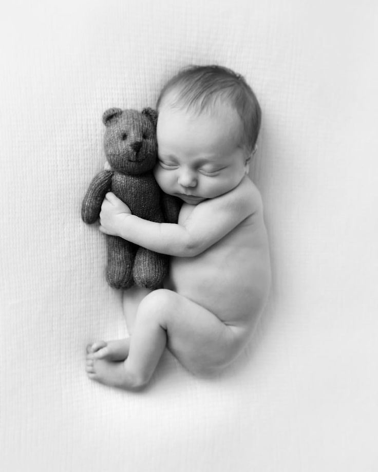 süßestes kleines Mädchen, das ich vor kurzem fotografiert habe 💕 5 Tage neu #newborn #newb …  – Unser Wunder