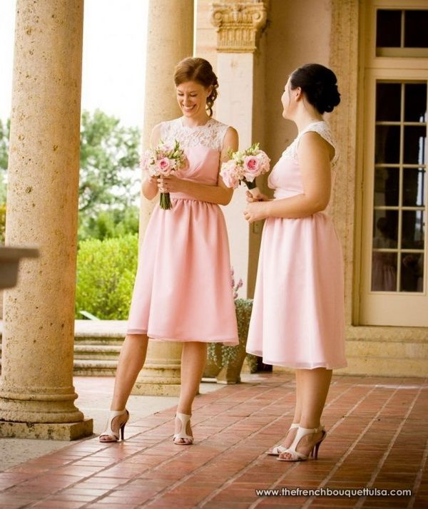 36 best Wedding Dresses and More images on Pinterest   Weddings, Gown wedding and Perfect wedding
