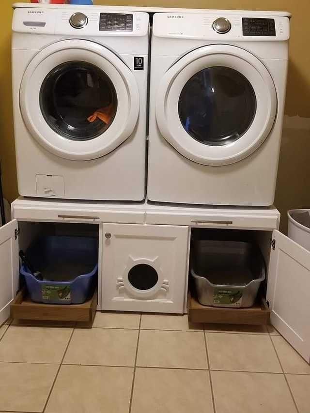 Washer Dryer Pedestal Dream Laundry Room Washer And Dryer Pedestal Small Laundry Room Organization