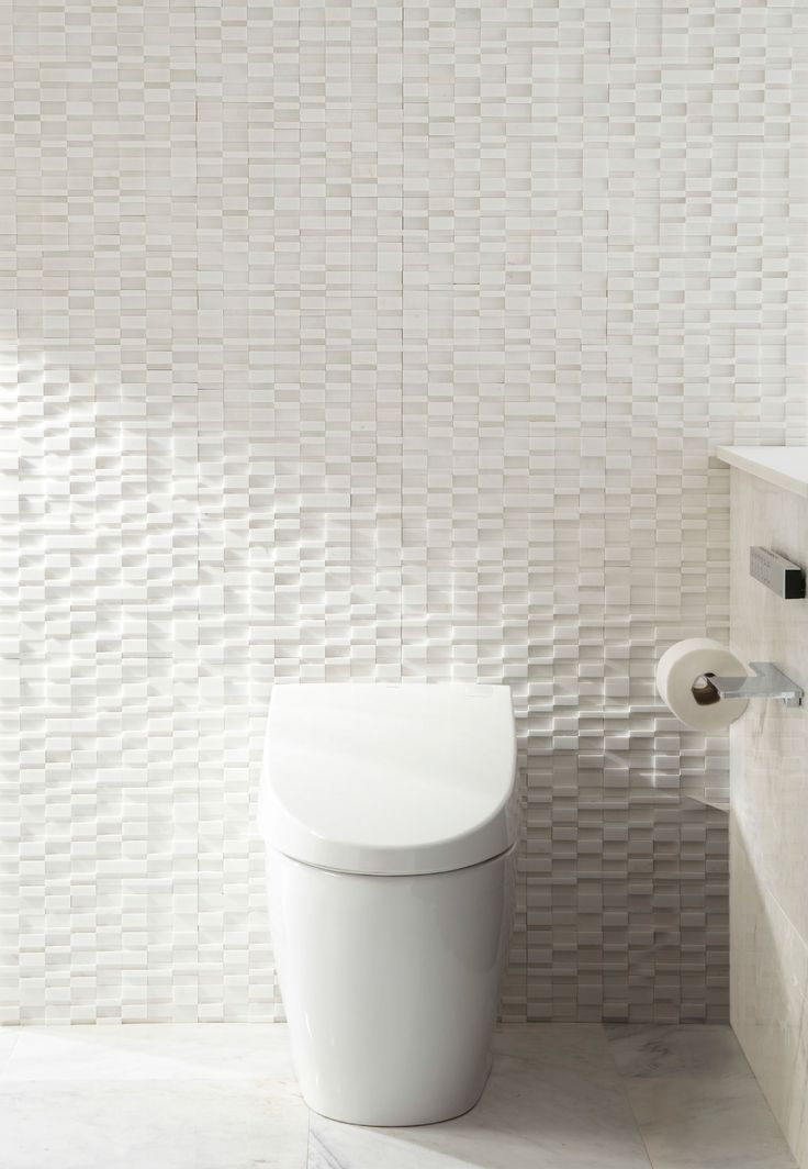 Bathroom Tile Wall Texture 416 best tile images on pinterest | cement tiles, wall tile and