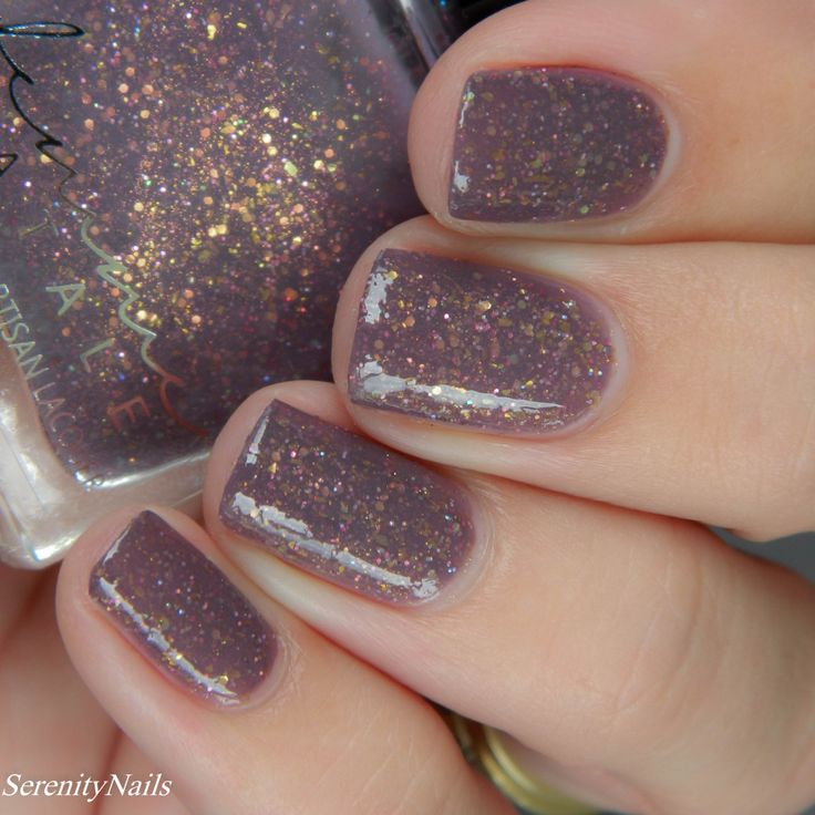 562 best Australian Indie Polish Appreciation Society images on ...