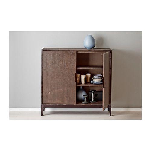 REGISSÖR Cabinet  - IKEA