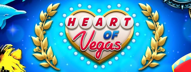 How to get free Heart of Vegas coins on Facebook. TO know more click here http://heartsofvegasfreecoins.com/