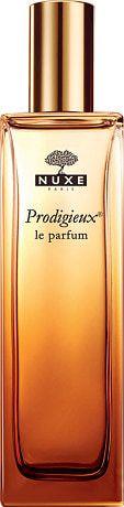 Nuxe Prodigieux Eau de Parfum Spray 50ml