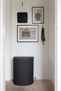 ber ideen zu w schek rbe auf pinterest w sche. Black Bedroom Furniture Sets. Home Design Ideas
