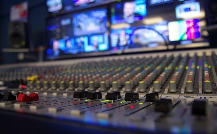 Voici ce qu'il faut savoir sur la préparation et la réalisation d'un mixage sonore.