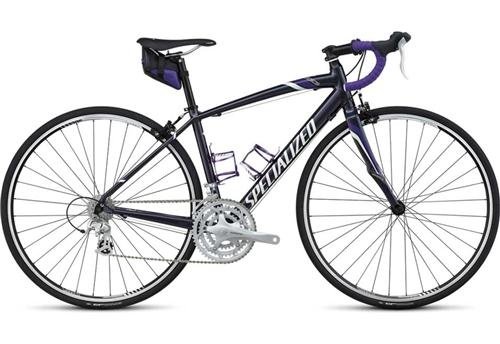 Specialized Dolce Equipped Ladies Road Bike