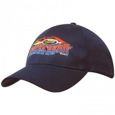 Promotional Baseball Cap-Recycled Baseball Cap Earth Friendly Fabric, Low Profile Style/Colours: black, white, gold, red, bottle, navy, royal, stone :: Clothing and Textiles :: Promo-Brand Merchandise :: Promotional Branded Merchandise Promotional Products l Promotional Items l Corporate Branding l Promotional Branded Merchandise Promotional Branded Products London