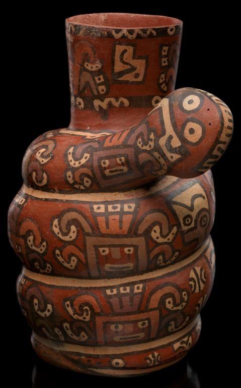 Inca Empire, Mesoamerican, Art And Architecture, Civilization, South America, Concept Art, Ethnic, Pottery, Culture
