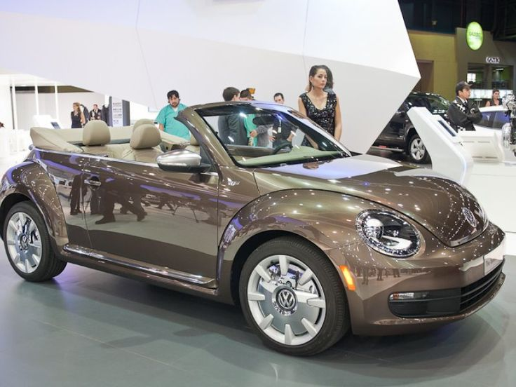 volkswagen beetle 2014 beetle coches autos y autos vw. Black Bedroom Furniture Sets. Home Design Ideas