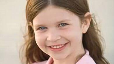 PHOTO: Jessica Rekos, 6, was killed, Dec. 14, 2012, when a gunman opened fire at Sandy Hook Elementary School, in Newtown, Conn.