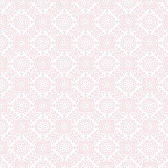 vliesbehang barok roze (dessin 31-363), alles voor je klus om je huis & tuin te verfraaien vind je bij KARWEI