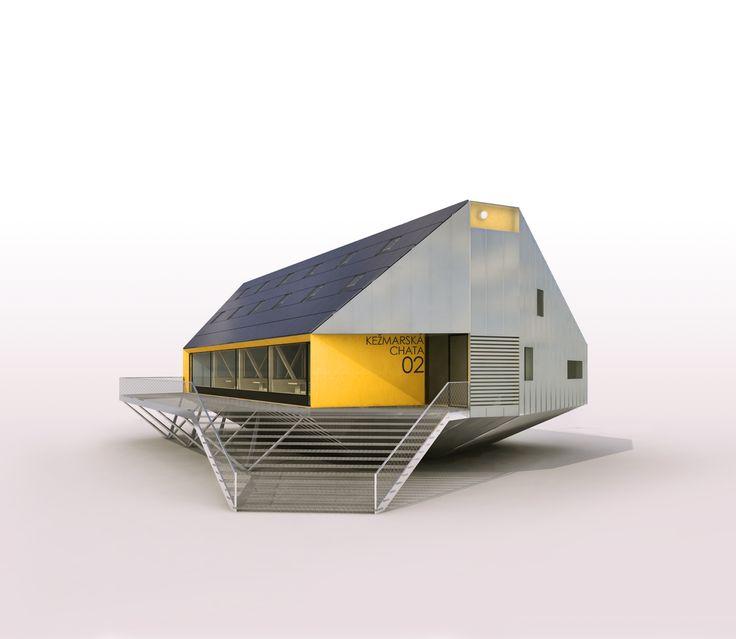 www.architecti.cz