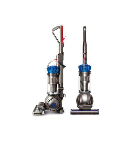 Score Amazing Deals on Vacuums and Fans During Dyson's Huge Sale | So you can finally get that top-of-the-line vacuum.
