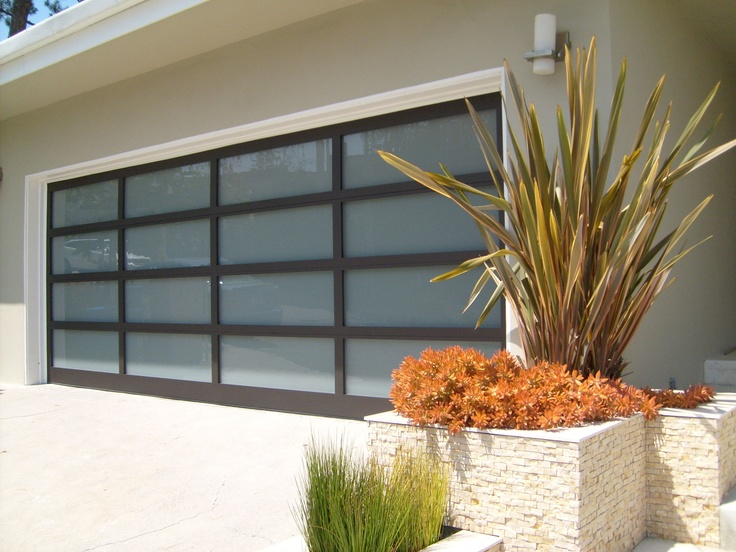 Find this Pin and more on Carport. & 62 best Carport images on Pinterest Pezcame.Com