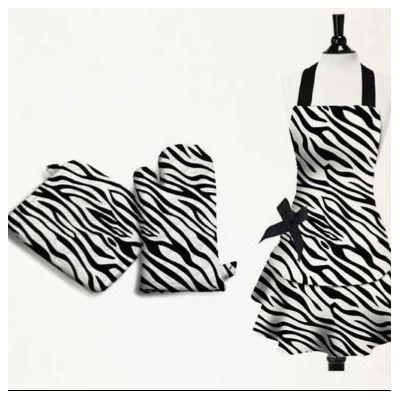 1413 best Zebra Heaven images on Pinterest | Zebra print, Zebras and ...