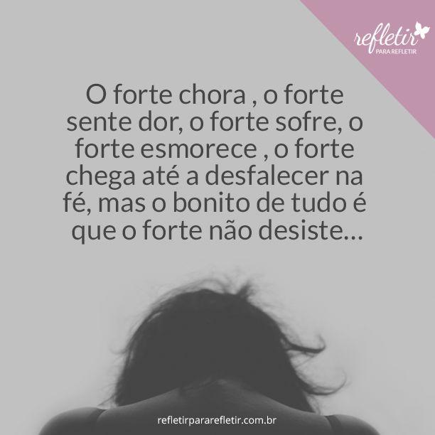 #frases,  #reflexao, #exato