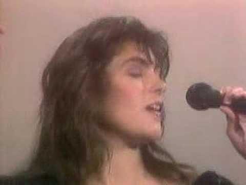 Laura Branigan - Gloria