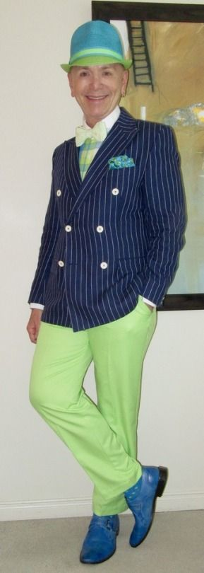 Zara Man DB jacket, Steven Land shirt, Bruno Piattelli seersucker bow-tie, Izod trousers, Peppe Shoes monk-straps… #ZaraMan #Zara #StevenLand #BrunoPiattelli #Izod #PeppeShoes #Toronto #WIWT #sartorial #sartorialsplendour #sprezzatura #dandy #dandystyle #dapper #dapperstyle #menswear #mensweardaily #menshoes #menstyle #mensfashion #fashion #lookbook #apparel #menswear #guyswithstyle #mensfashionpost #gentleman #suits #meninsuits
